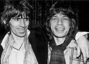 Mick_jagger-keith_richards